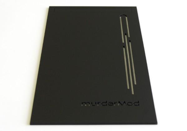 murderMod