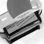Stempel-Hauser GmbH Produkte: Stempel