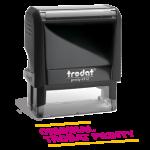 trodat_printy_4-0