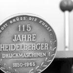 Stempel-Hauser GmbH Produkte: Druck