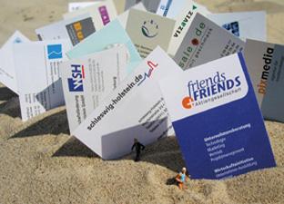 Preise Visitenkarten Stempel Hauser Gmbh Stempel Druck