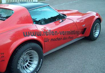 stempel-hauser_fahrzeugbeschriftungen_corvette