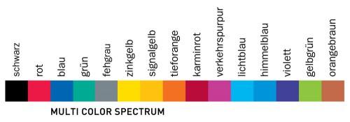 stempel-hauser_mci_farben