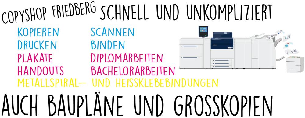 www.stempel-hauser.de
